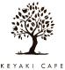 ケヤキカフェ